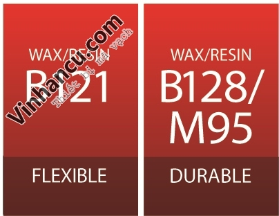 itw wax resin b121