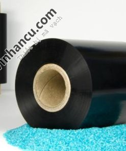 Armor Ribbon AXR 9 SUPER PREMIUM RESIN