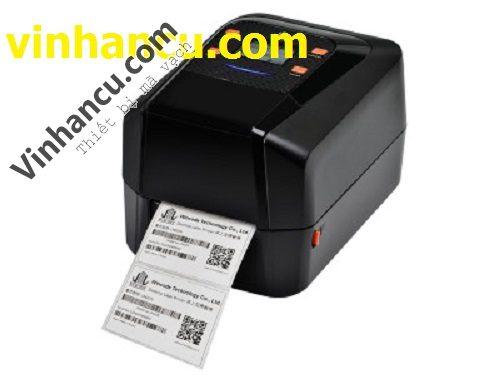 Wincode LP433E 600 DPI