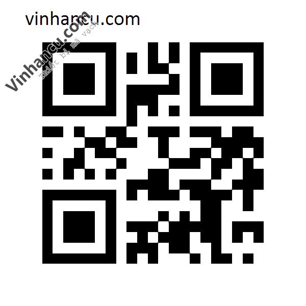 đầu in honeywell datamax-o-neil i-4310e mark ii