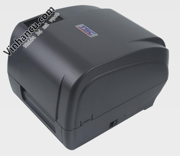 giá mua máy in tsc g210 203 dpi rẻ i