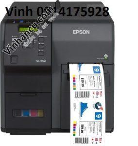 barcodes mã vạch ứng dụng