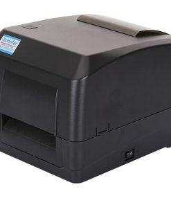 bán máy in tem nhãn mã vạch h500b giá rẻ nhất