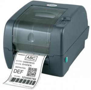 mã vạch barcdoes và QR codes, mã vạch barcodes và QR codes
