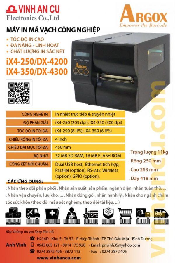 Mua máy Argox Giá Rẻ Nhất Ở Đâu, Mua máy Argox Giá Rẻ Nhất Ở Đâu, Mua máy Argox Giá Rẻ Nhất Ở Đâu