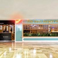 Restaurante  Madero abre suas portas em Brasília.