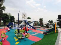 khu-vui-choi-tre-em-vinhomes-central-park3