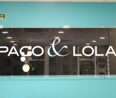 Conheça a Paco & Lola, uma vinícola moderna na Galícia – Espanha