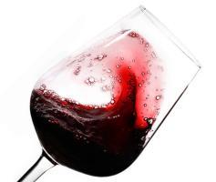 O que é o vinho e como classificamos
