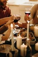 Harmonização de vinho nas festas do Fim de Ano