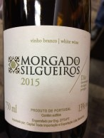 world wine morgado silgueiros branco