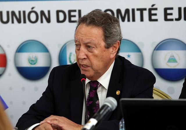 Convertir a Centroamérica en una región de oportunidades