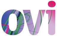 ovi-logo