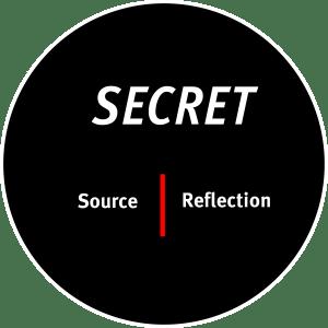 Secret_constitution