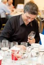 massimo al decanter world wine awards