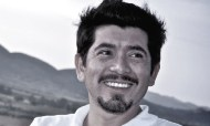 José Luis Durand