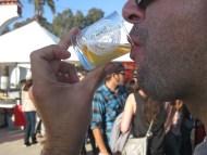El mundo de la cerveza artesanal irrumpe en la escena gastronómica de Baja California