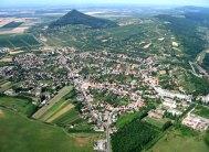 Villány se consolida como región de vinos tintos de alta calidad
