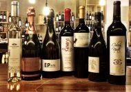 Del vino navideño y otras curiosidades…