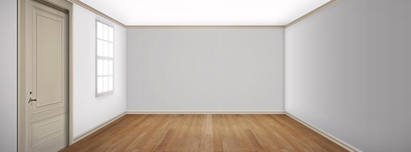 como elegir el color de piso adecuado