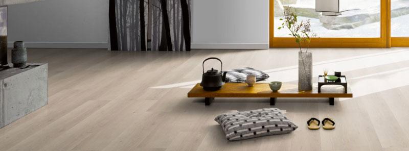 decoracion piso claro u oscuro