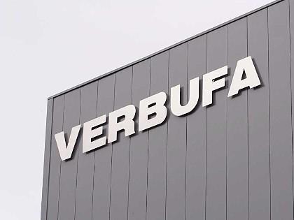 Verbufa
