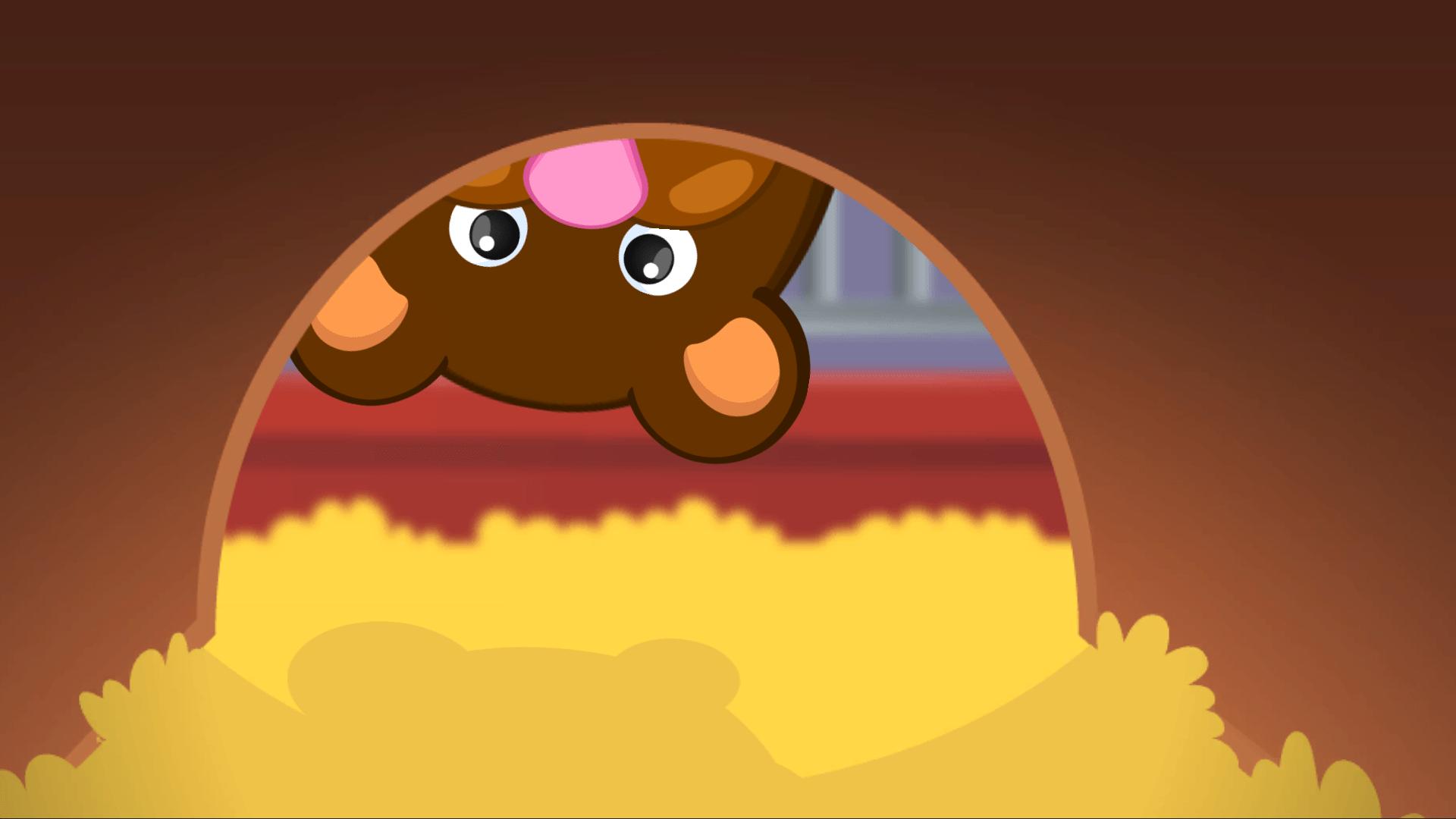 Screenshot-intro-animaato