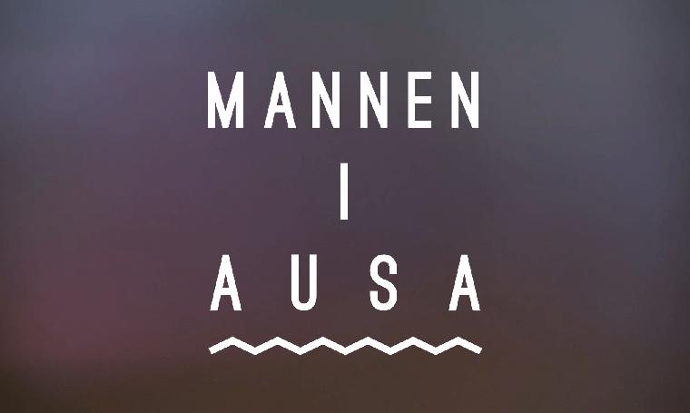 MANNENIAUSA_LOGO_VINKKA-01