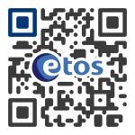 Etos design code