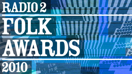 BBC RADIO2 FOLK AWARDS
