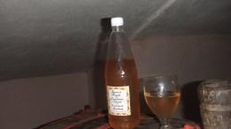 vin-aromat-2013-feteascaregala-tamaioasaottonel-tamaioasahamburg