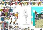 Dress up (mujer v2)