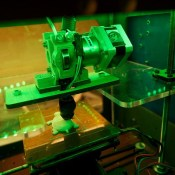 3d_printer_at_the_fab_lab