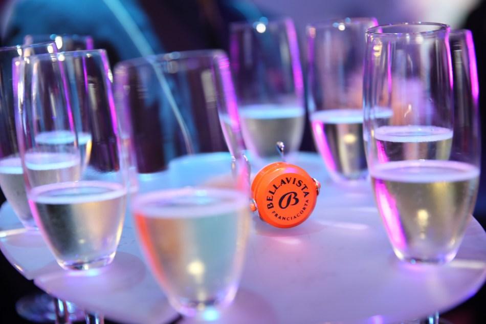 190625_terra_moretti_vino_award_event_016
