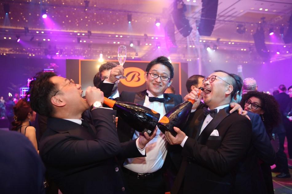 190625_terra_moretti_vino_award_event_048