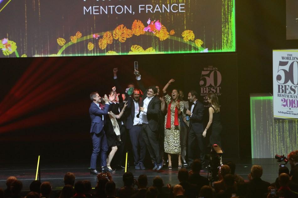 190625_terra_moretti_vino_award_event_100