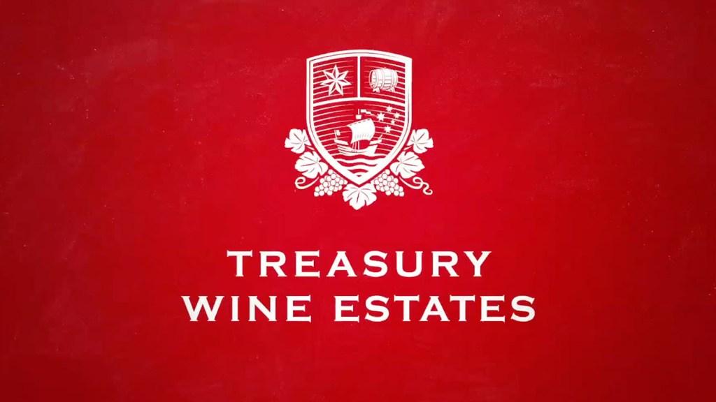 Treasury Wine Estates (pic: TWE)