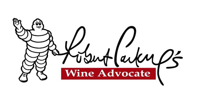 michelin_wine_advocate