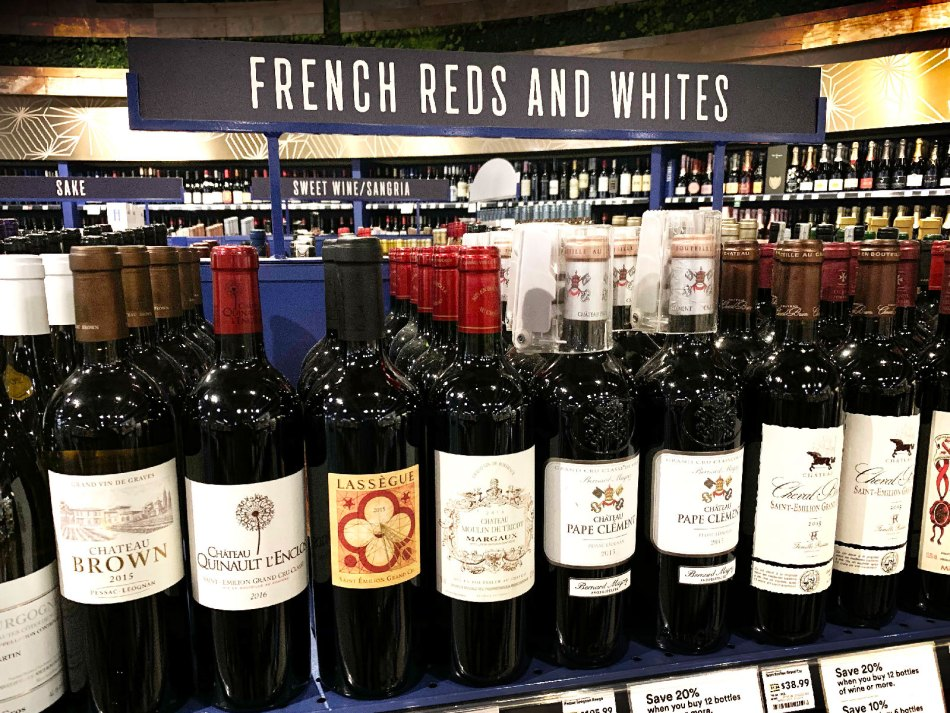 US-POLITICS-TARIFFS-FRENCH-WINE