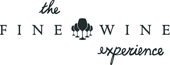 fine wine experience