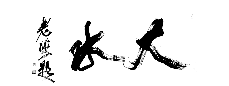 Dashui logo (pic from Dashui Wine website)