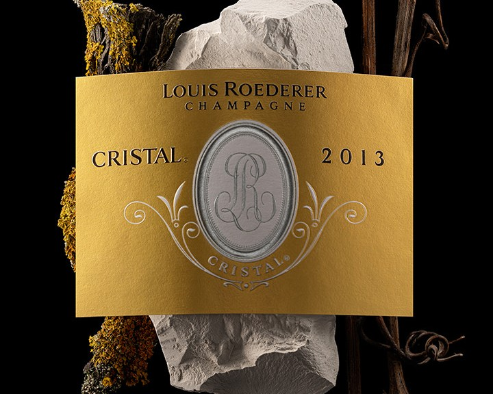 Cristal 2013