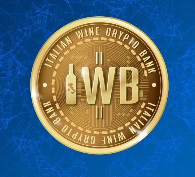 IWB coin (pic: IWCB)