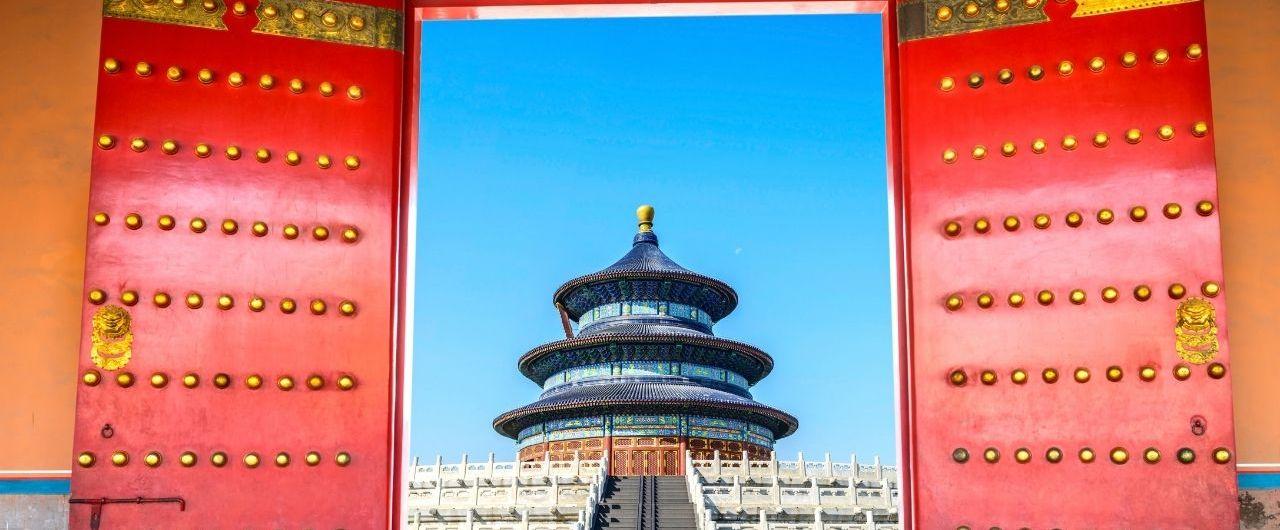 China (pic: Vino Joy News)