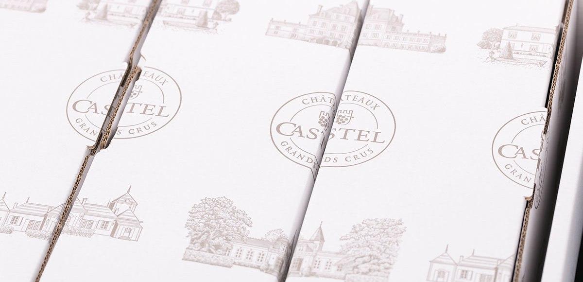 Castel (pic: Castel Facebook)