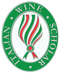 wine logo - About Us