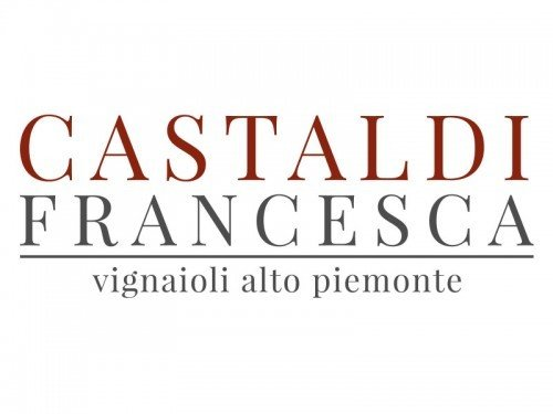 cantina-castaldi-charging-point-e-bike-logo