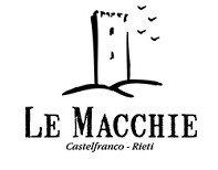 cantina-le-macchie-rieti-logo