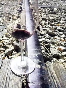 wine_at_tahana_2015_2