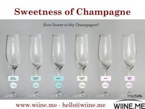 champagne-sweetness